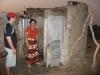 27-les-latrines-et-douches-des-voisins