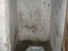 28-les-latrines-des-voisins