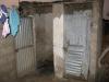 29-latrine-et-douche-chez-les-voisins