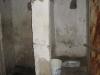 35-les-latrines-et-douches-des-voisins